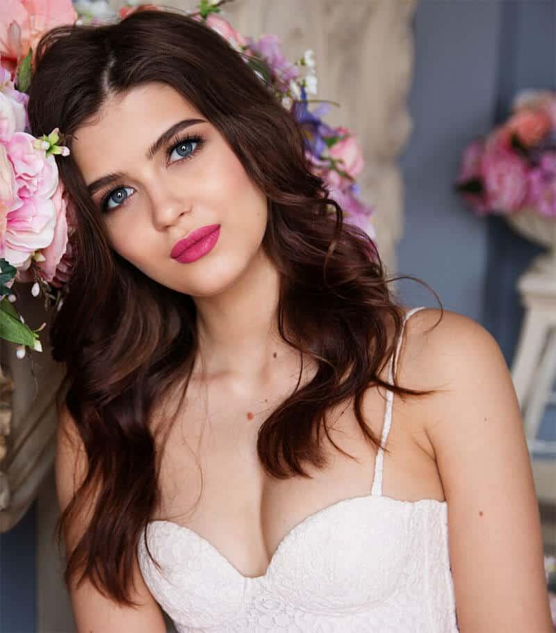 Bride-free-img.jpg