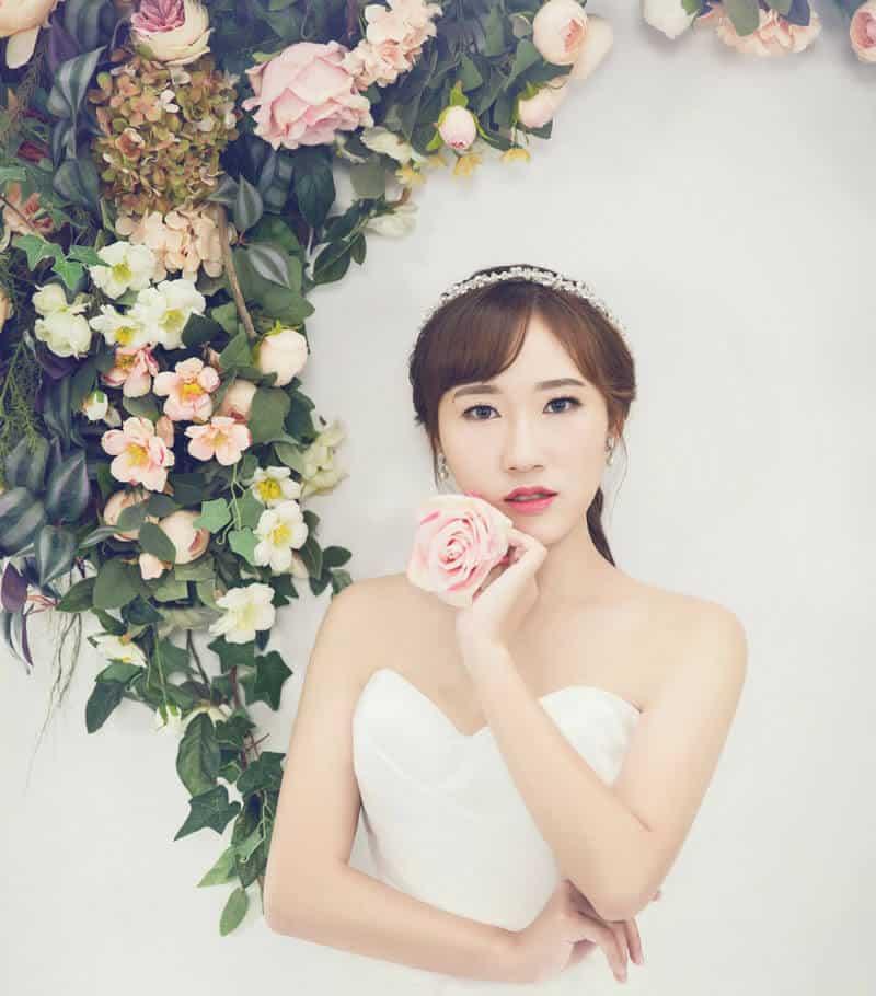 Bride-image3-free-img.jpg